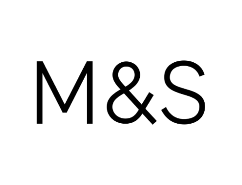 2016 LED Upgrades for M&S