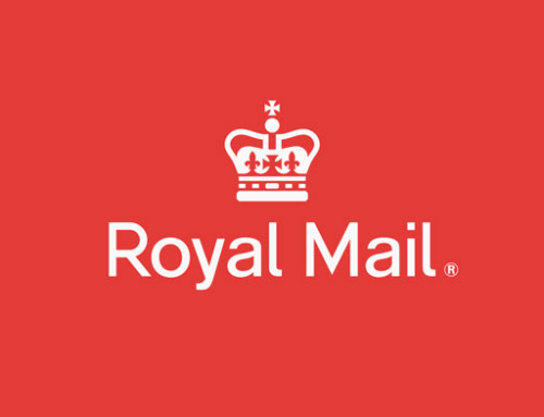 Royal Mail Peterborough – Successful, Safe, Complete